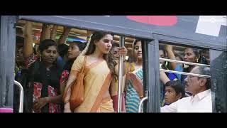 Whatsapp status Machakkanni song status #seemaraja