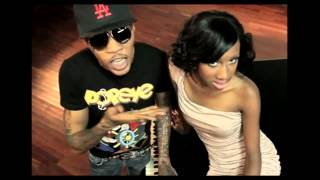 Vybz Kartel Ft. Gaza Slim - Anything A Anything - Block Factory Riddim