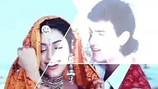 Hum hain raahi pyar ke.awesome love song.