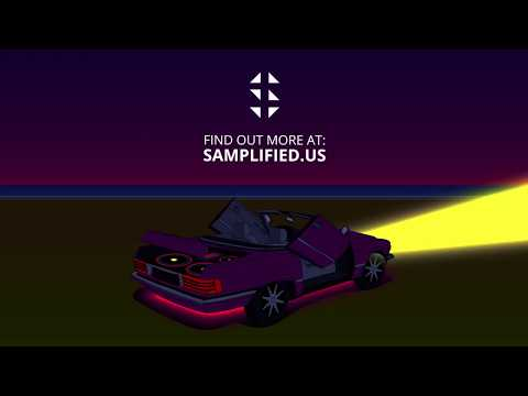 Future Trap Samples, Loops, and Presets 'Benzie Box'