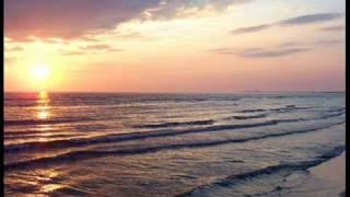 Download BedlingtonRus. Море...море, песня Юрия Антонова Mp3 and Videos