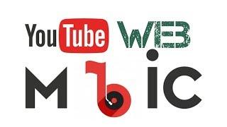 Webmusic IN | Music | Hindi , English , Bengali Songs