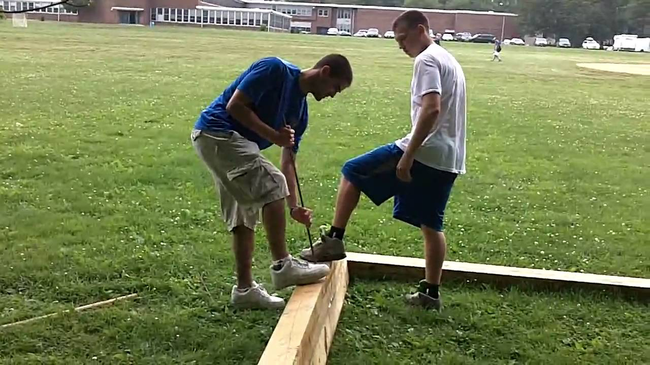 building the bullpen with max and greg 1 youtube