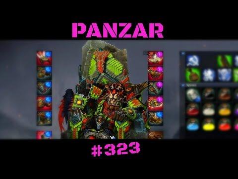 видео: panzar - 150 сундуков для подписчиков! #323