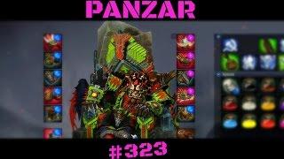 Panzar - 150 сундуков для подписчиков! #323