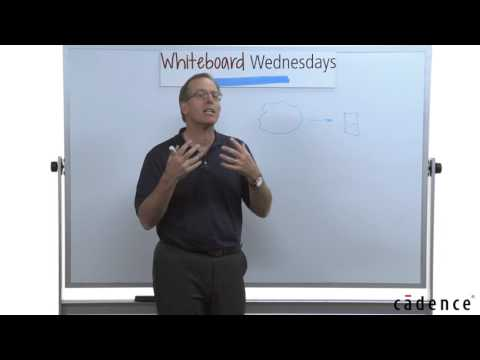 Whiteboard Wednesdays - The Future of Neural Networks