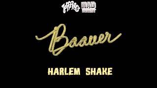 Baauer - Harlem Shake (HQ)
