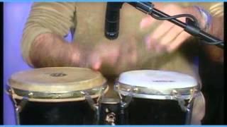 Download Video lesiones de bongos bongo lesson metodo de bongos MP3 3GP MP4