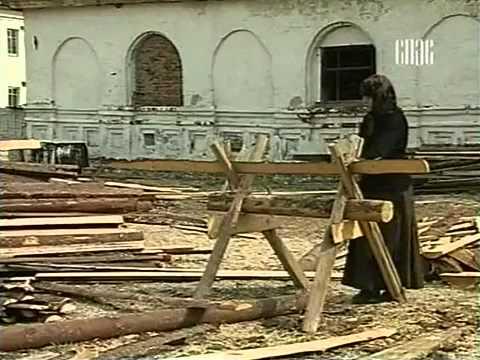 фильм Макариево Унженский монастырь смотреть онлайн   Правос