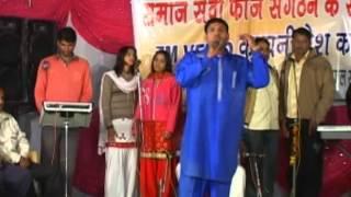 Popullar Haryanvi Song.....Behan Bhai Ka Pyar.......By Fauji Karamveer Jaglan