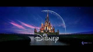 Cars 3 Disney  Official Trailer #3 (HD)