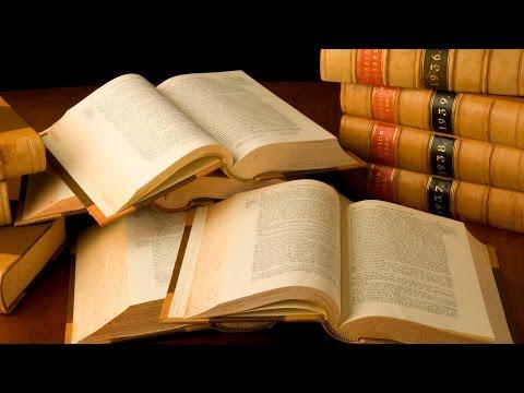 Auto Accident Attorney Eustis FL - 844-245-3185 - Personal Injury Laywer Eustis FL