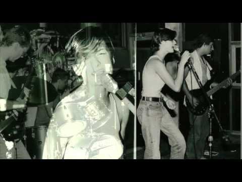Mia Zapata Concert 06-18-1986