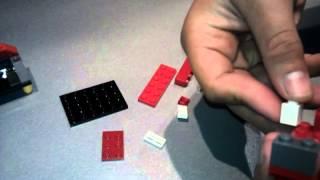 Лего Мебель для дома(, 2013-09-02T19:44:37.000Z)