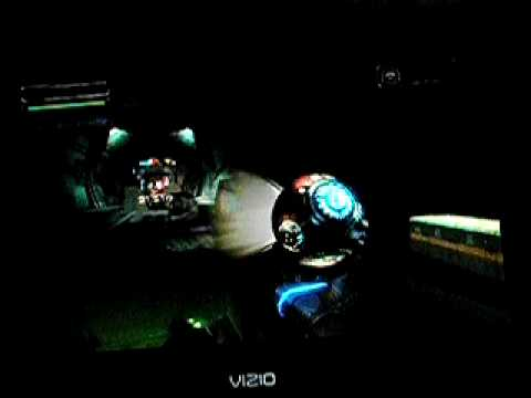 The Conduit Mission 1: Threshold 01