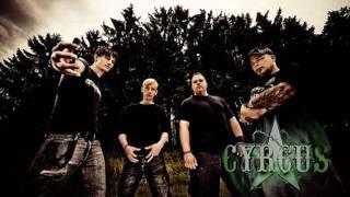 Cyrcus-Freakz