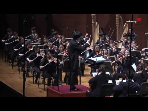 G. Mahler | Symphony No.2 in c minor `Resurrection`