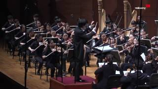 G. Mahler | Symphony No.2 in c minor `Resurrection`