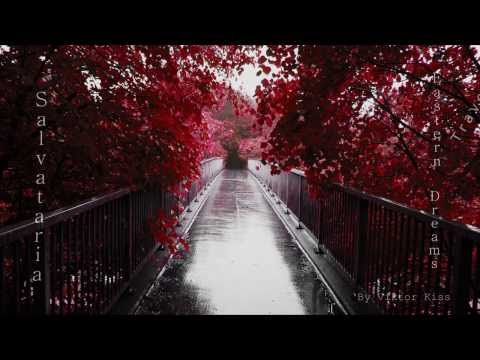 ♫ Beautiful ♫ Relaxing Asian Style Spiritual Background Music ♪ Instrumental ♪ 50 minutes