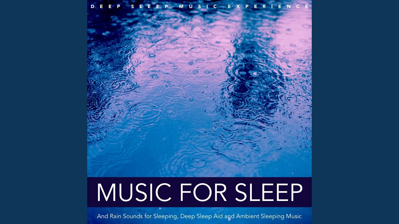 Rain Sounds Asmr Sleep Music - Youtube-2256