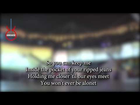 photograph-by-ed-sheeran-acoustic-guitar-backing-track- -acoustic-karaoke