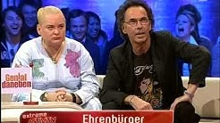EXTREME ACTIVITY - Die Revanche - Genial daneben vs. Stromberg - Komplette Folge (2007)