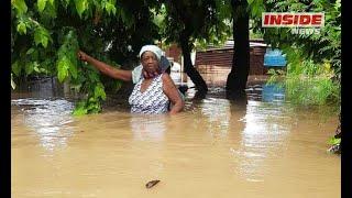Inondations : Une compilation de nos internautes