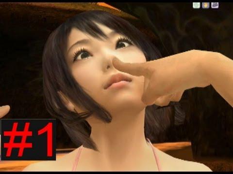 real kanojo ������� gameplay lnf corporation