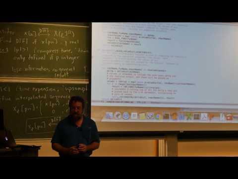 Lecture 18: Randomized Algorithms I