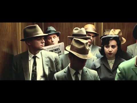 Sam Mendes - The Works