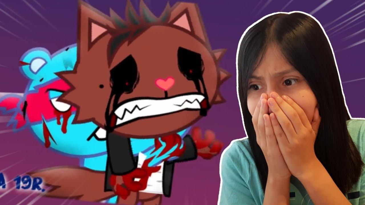 ¡¡BATALLA ÉPICA!! - AMNESIA #4 Video Reacción
