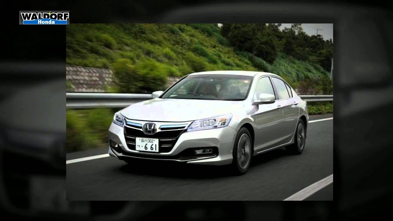 Honda dealer friendly md waldorf honda dealer youtube for Honda dealership waldorf md