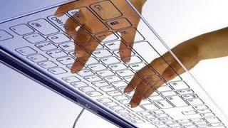 Что такое копирайтинг и как новичку на нем заработать? Заработок на текстах