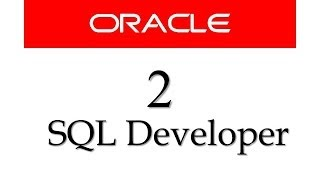 oracle database tutorials 2 how to install sql developer on windows 7