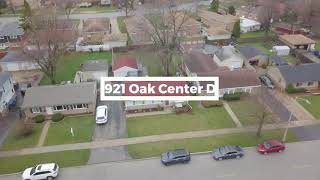 4921 Oak Center Dr  B