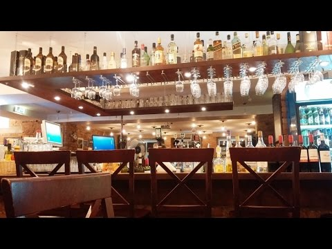 PUB & TOWER CAFE Pühajärve Spa & Holiday Resort Hotel