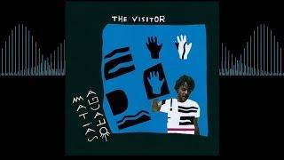 Matias Aguayo - El Sucu Tucu - The Visitor' Album
