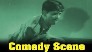 Chithi Movie : Ultimate Comedy by Nagesh