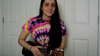 Play My Hand (Original Song) - Marissa Pellis