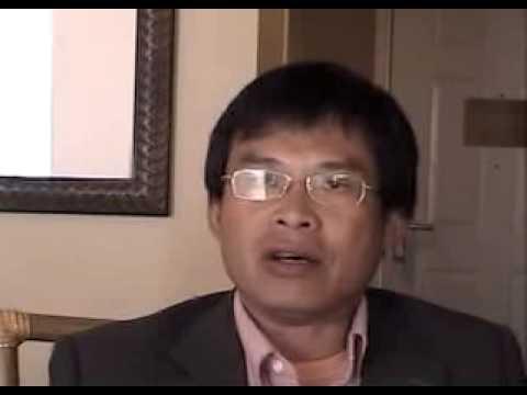 Yui-Liang Chen, Professional Topics