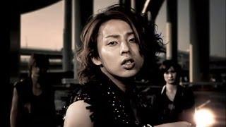 2010年7月 ドワンゴ CM 「Fire Beat 」篇.