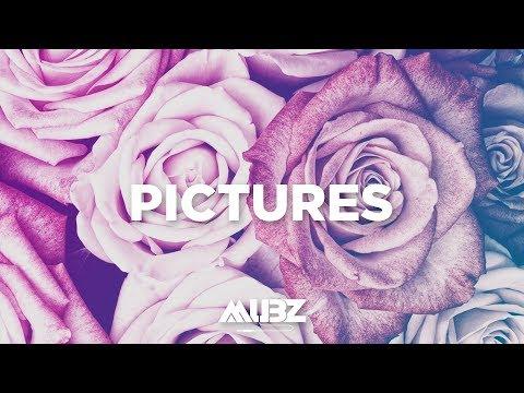 "FREE Kodak Black Type Beat ""Pictures"" Migos x Young Thug Type Beat | Free Type Beat 2018"