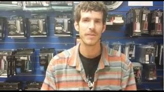 Vacuum Cleaner Stores Leesburg | Acevacuums