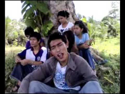 TAUSUG SONG TUMTUMA SONG BY: ALI AKBAR BACK 2 BACK GROUP VOL2