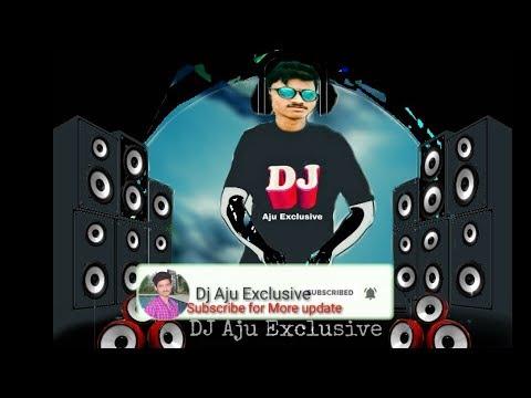 ganesh-puja-odia-new-latest-dj-songs-full-bass-2019-(dj-aju-exclusive)