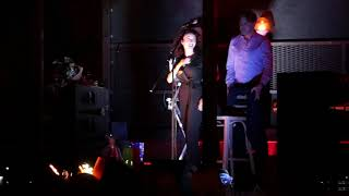 Иван Ожогин - концерт по заявкам к ДР и Дню города - 8.09.2019 Москва