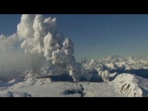 hqdefault - La surveillance volcanique: les moyens de surveillance des volcans