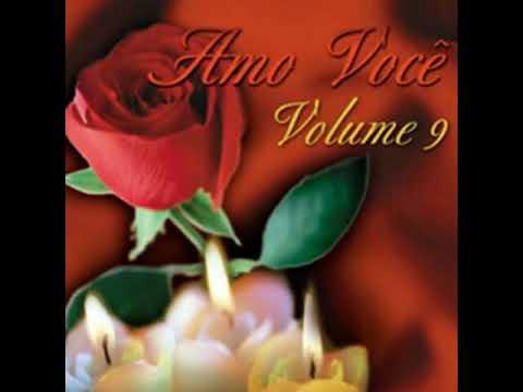 Amo Voc� - Cole��o Amo Voc� Vol. 09 2003