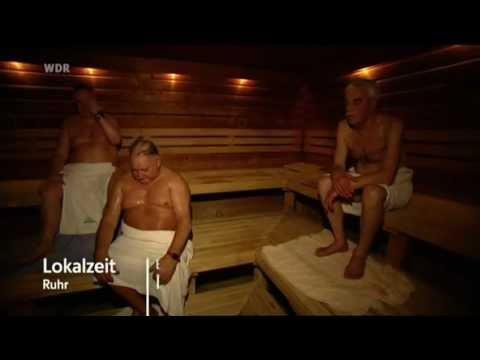 fkk club niederlande wandtribals