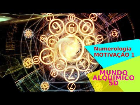 Os 3 maiores problemas do Orador - Professor Orlando Júnior from YouTube · Duration:  17 minutes 4 seconds